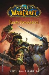 World of WarCraft - Kruh nenávisti