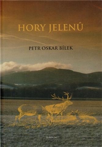 Hory jelenů