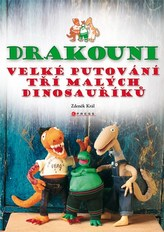 Drakouni