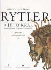 Rytier a jeho kráž