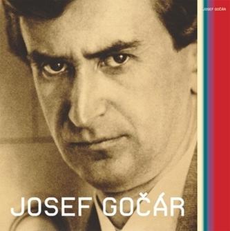 Josef Gočár - Jiří T. Kotalík