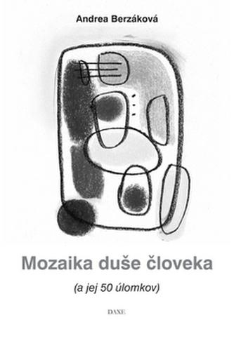 Mozaika duše človeka