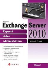 Microsoft Exchange Server 2010