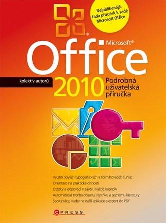 Microsoft Office 2010 - Inga kolektiv