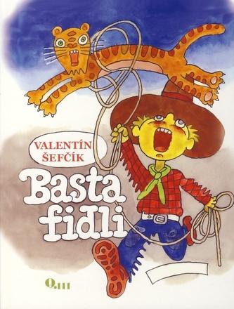 Basta Fidli