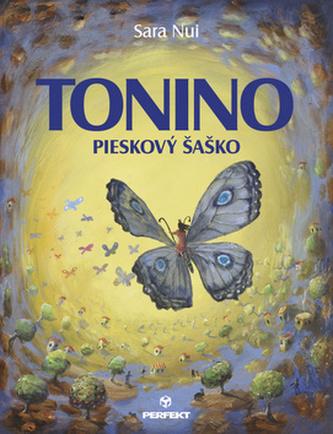 Tonino