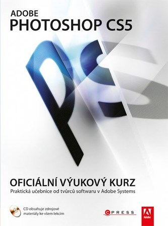 Adobe Photoshop CS5 - Adobe Creative Team