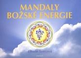 Mandaly božské energie