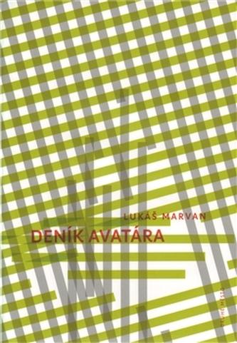 Deník Avatára