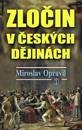 Zločin v českých dějinách