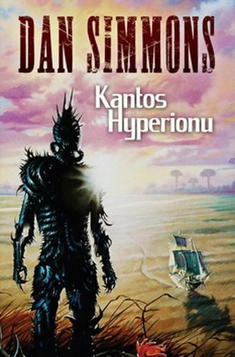 Kantos Hyperion