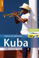 Kuba + DVD