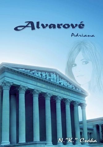 Alvarové