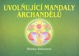Uvolńující mandaly archandělů
