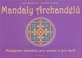 Mandaly archandělů