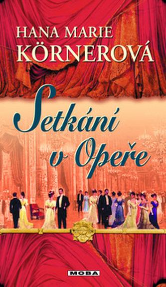 Setkání v opeře