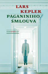 Smlouva Paganini