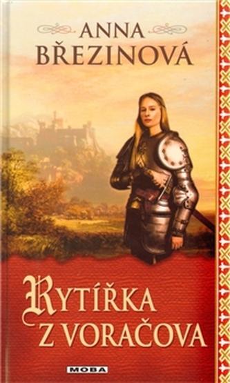 Rytířka z Voračova
