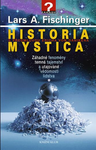 Historia Mystica