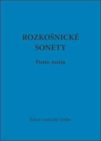 Rozkošnické sonety