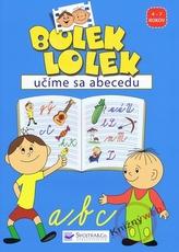 Bolek Lolek
