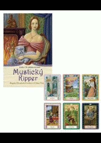 Mystický Kipper