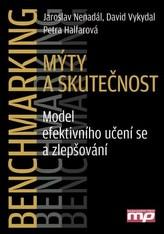 Benchmarking Mýty a skutečnost
