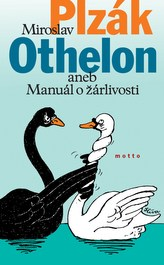 Othelon