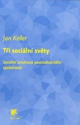 Tři sociální světy