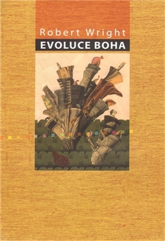 Evoluce boha