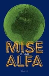 Mise alfa