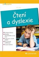 Čtení a dyslexie
