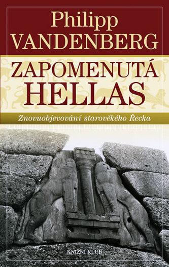 Zapomenutá Hellas