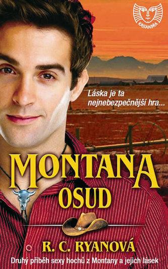 Montana Osud