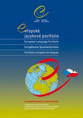 Evropské jazykové portfolio pro dospělé studenty v ČR
