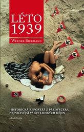 Léto 1939