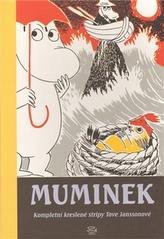 Muminek 4