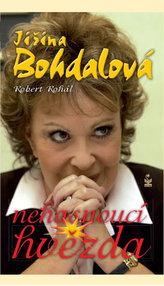 Jiřina Bohdalová Nehasnoucí hvězda