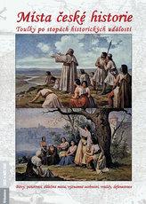 Místa české historie