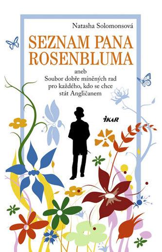 Seznam pana Rosenbluma