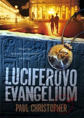 Luciferovo evangelium