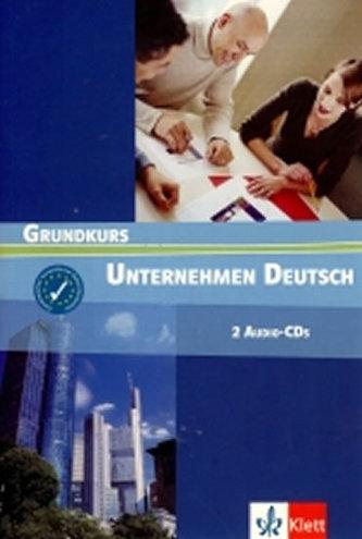 Unternamen Deutsch
