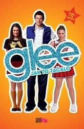 Glee Jak to začalo