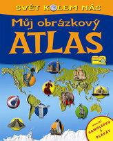 Můj obrázkový atlas