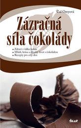Zázračná síla čokolády