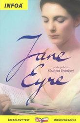 Jana Eyre