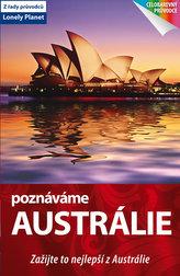 Poznáváme Austrálie