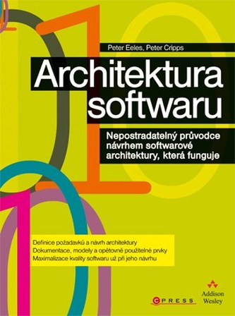 Architektura softwaru