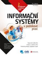 Informační systémy v podnikové praxi