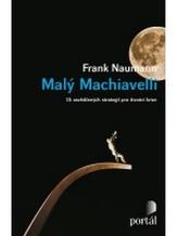 Malý Machiavelli